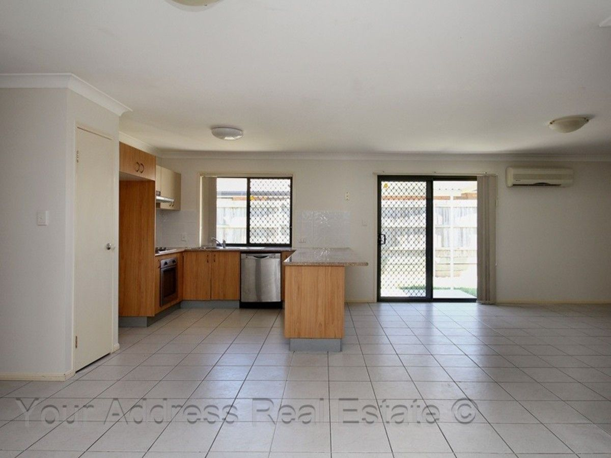 107 Judith Street, Crestmead QLD 4132, Image 2