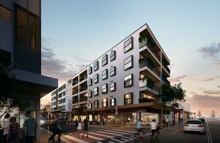 Picture of 404/11-13 Hall Street, Bondi Beach NSW 2026