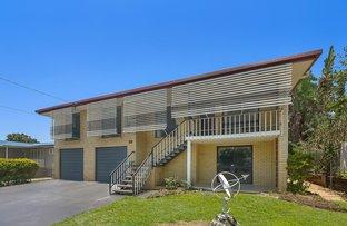 Picture of 23 Hutton Road, Aspley QLD 4034