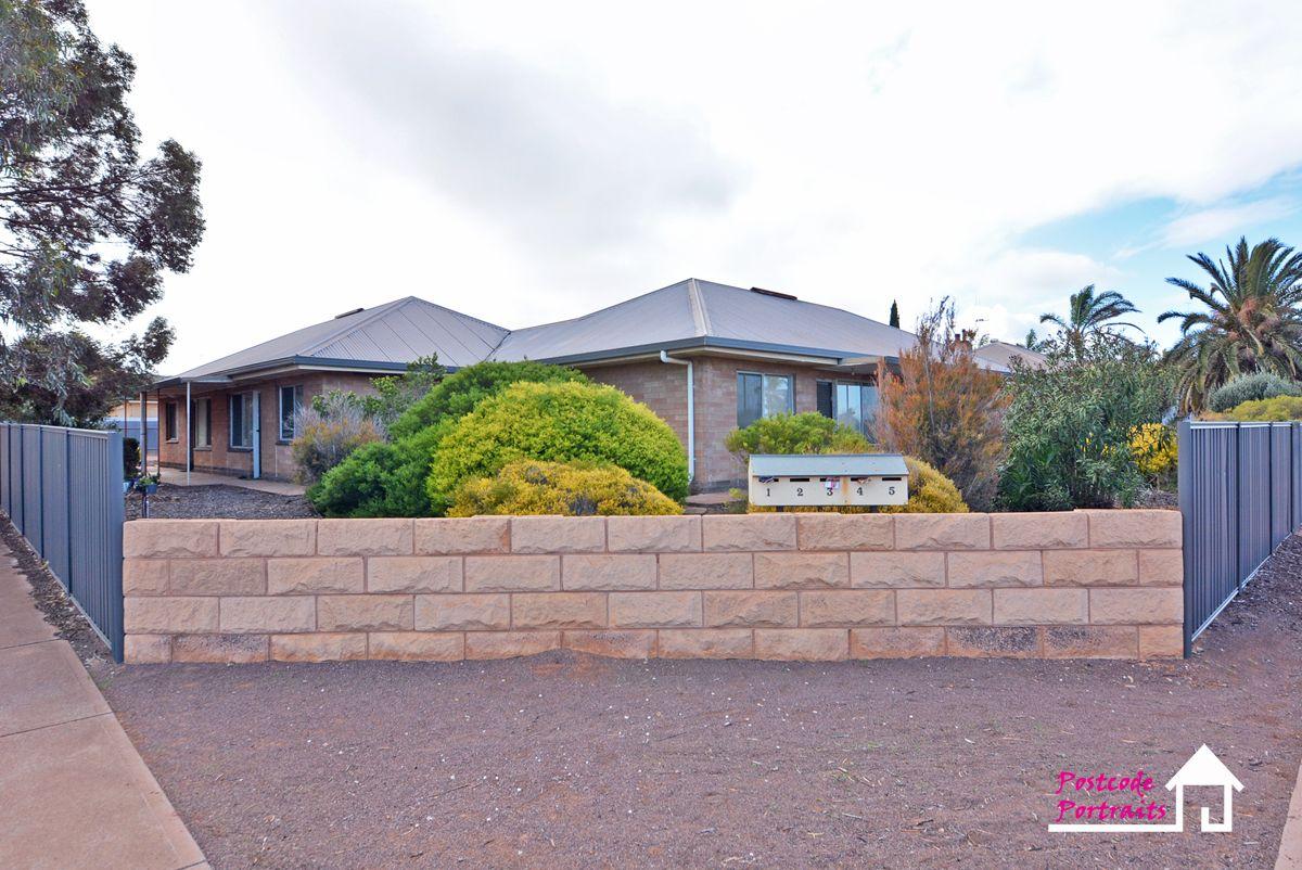 58 Nicolson Avenue, Whyalla Playford SA 5600, Image 0