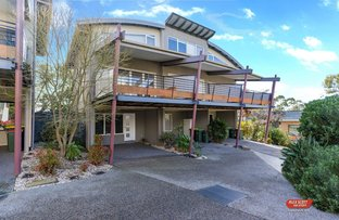 Picture of 6/1 Beaton Place, Inverloch VIC 3996