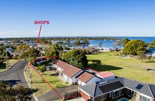 Picture of 1 Toonalook Parade, Paynesville VIC 3880