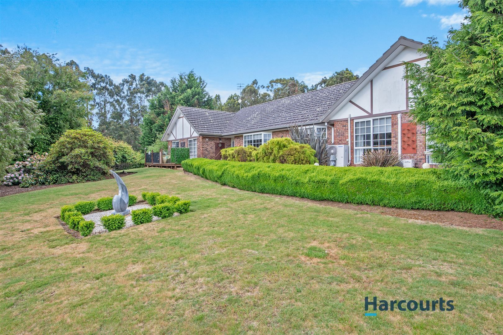 265 Fern Glade Road, Stowport TAS 7321, Image 0