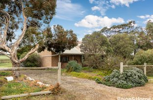 Picture of 700 South Bremer Road, Hartley SA 5255