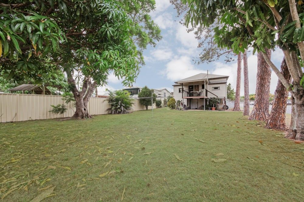 23 Gillies Street, Zillmere QLD 4034, Image 0
