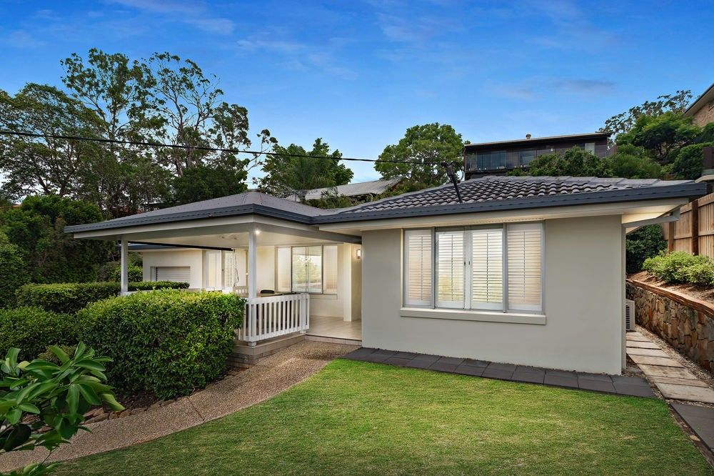 17 Bates Drive, Everton Hills QLD 4053, Image 0