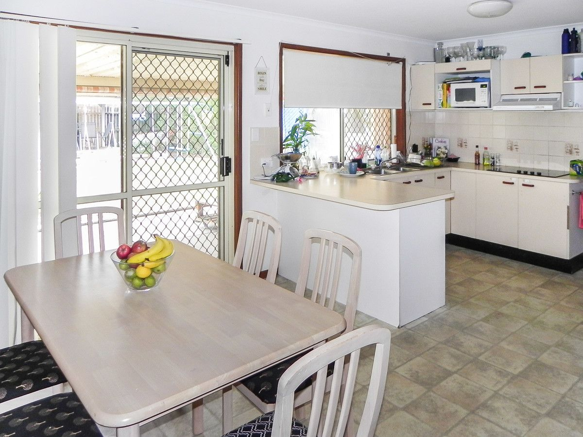 6 Mirnoo Street, Currimundi QLD 4551, Image 1