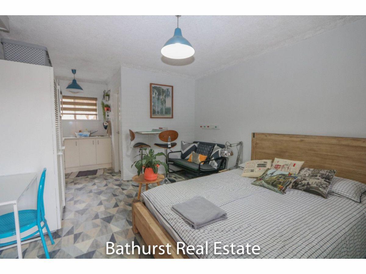 4/31 Seymour Street, Bathurst NSW 2795, Image 1