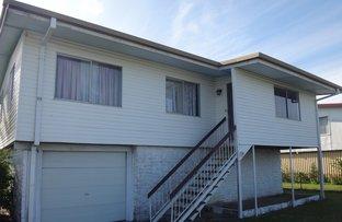 224 Milton Street, South Mackay QLD 4740