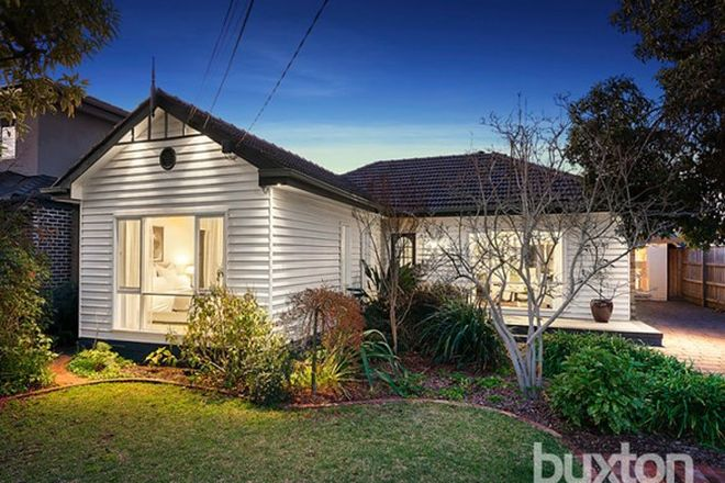 Picture of 37 Irving Street, MOUNT WAVERLEY VIC 3149