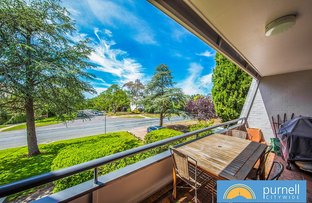 201/10 Currie Crescent, Griffith ACT 2603
