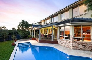 Picture of 9 Luss Court, Glenhaven NSW 2156