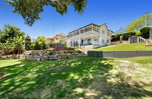 Picture of 118 Fifth Avenue, Balmoral QLD 4171