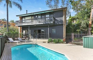 Picture of 5 Buchanan Avenue, Bonnet Bay NSW 2226
