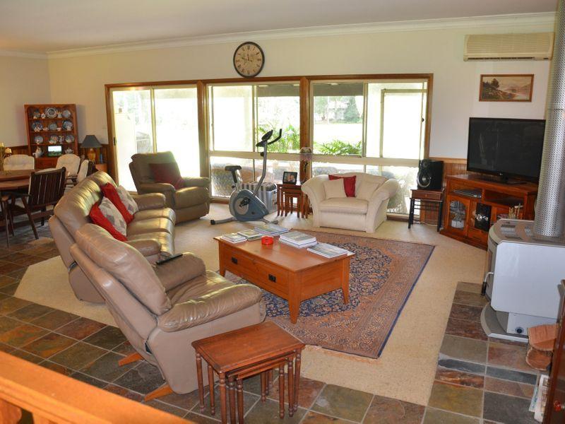 Evans Head NSW 2473, Image 2