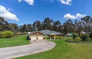 Picture of 221 Maison Dieu Road, Singleton NSW 2330