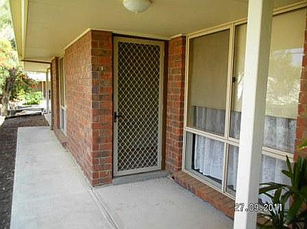 1/6 Phibbs Court, Roxby Downs SA 5725, Image 0