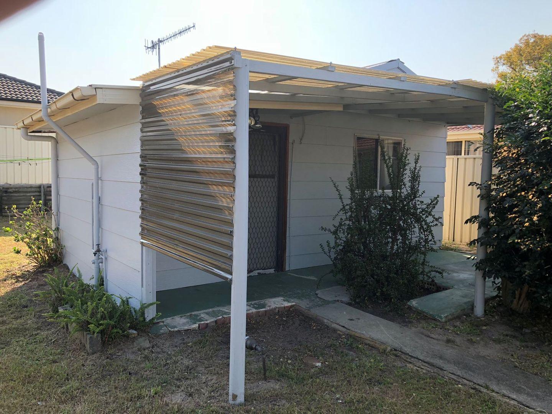 C/43 Murray Street, Booker Bay NSW 2257, Image 0
