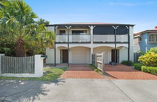 Picture of 75 Rose Lane, Gordon Park QLD 4031