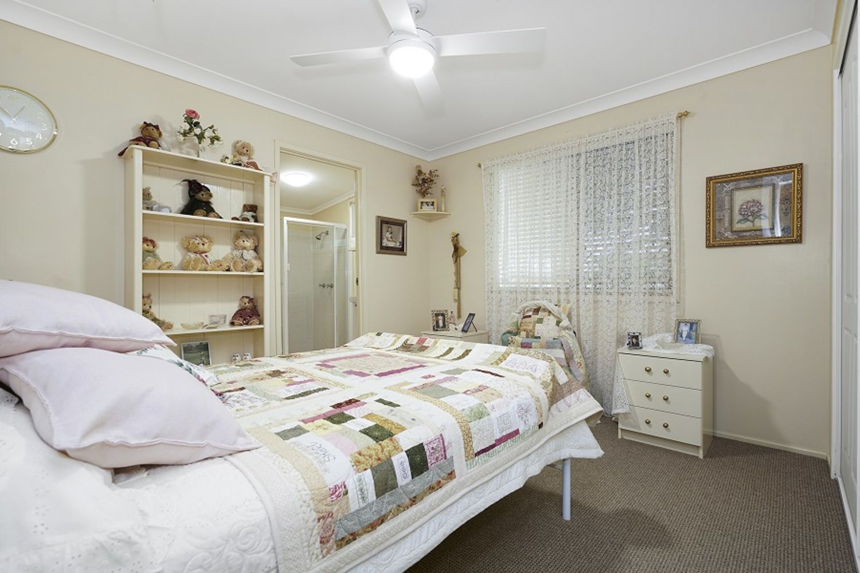51 Dalveen Road, Bolwarra Heights NSW 2320, Image 1