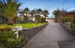 Picture of 7 Anthony Court, Rosanna VIC 3084