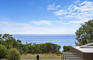 Picture of 1/41-43 Casino Avenue, Apollo Bay VIC 3233