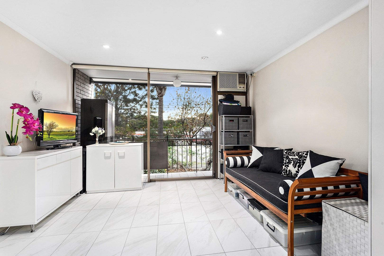 15/35 Alison Road, Kensington NSW 2033, Image 0