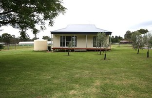 Picture of 75A Byron Road, Tahmoor NSW 2573