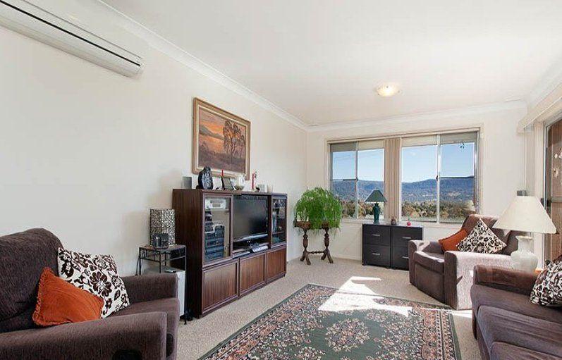 140 Lakelands Drive, Dapto NSW 2530, Image 1