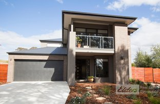 Picture of 162 Bay  Road, Eagle Point VIC 3878