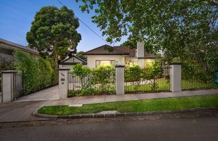 Picture of 190 Brougham Street, Kew VIC 3101