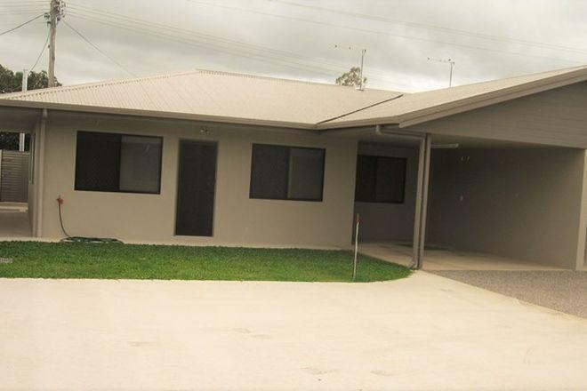 Picture of 8/2-4 Strattmann Street, MAREEBA QLD 4880
