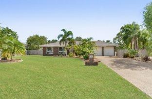 115 Marina Drive, Bushland Beach QLD 4818