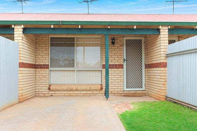 Picture of 6/2 Wittenoom Street, PICCADILLY WA 6430