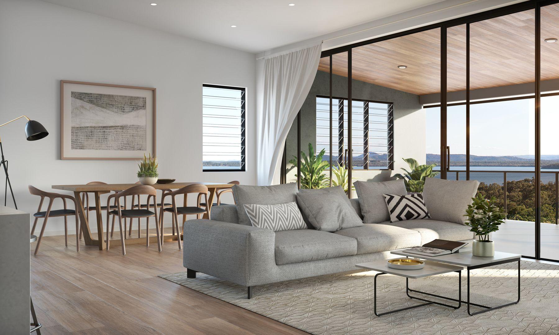 7 Resort Drive, Noosa Heads, QLD 4567, Image 0