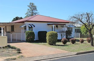 Picture of 5 KING STREET, Coonabarabran NSW 2357