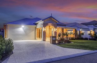 Picture of 31 Whitehorses Dr, Burns Beach WA 6028