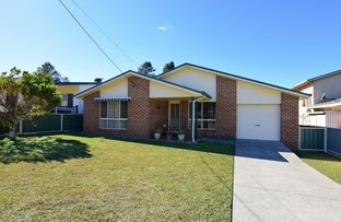 Picture of 145 Waratah Crescent, Sanctuary Point NSW 2540