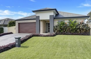 Picture of 28 Stayard Drive, Largs NSW 2320