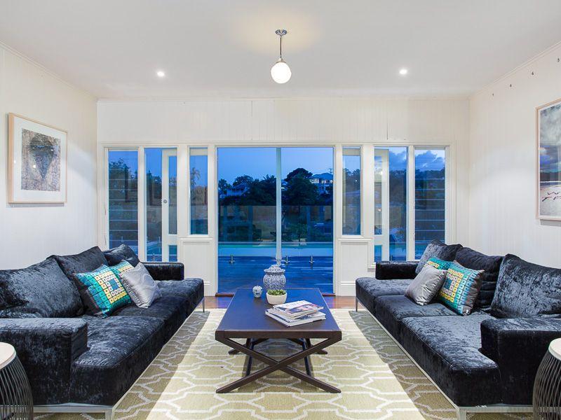 204 Kennedy Terrace, Paddington QLD 4064, Image 1