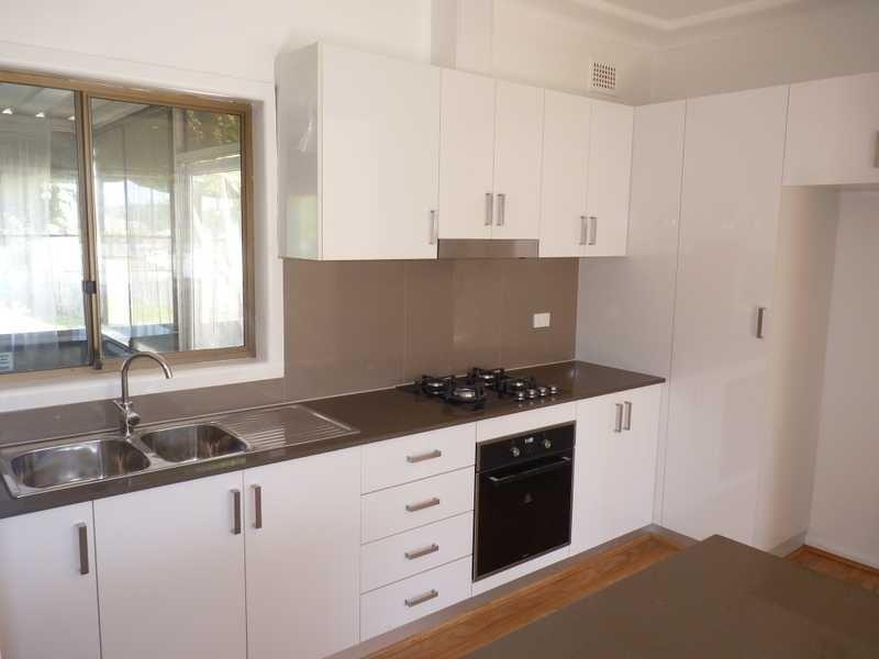 18 Fredrick Street, Blacktown NSW 2148, Image 1