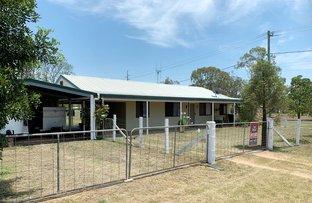 Picture of 46 Fielding Street, Gayndah QLD 4625
