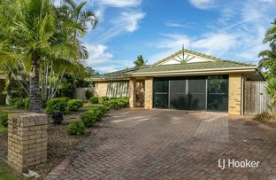 Picture of 55 Aspect Drive, Victoria Point QLD 4165