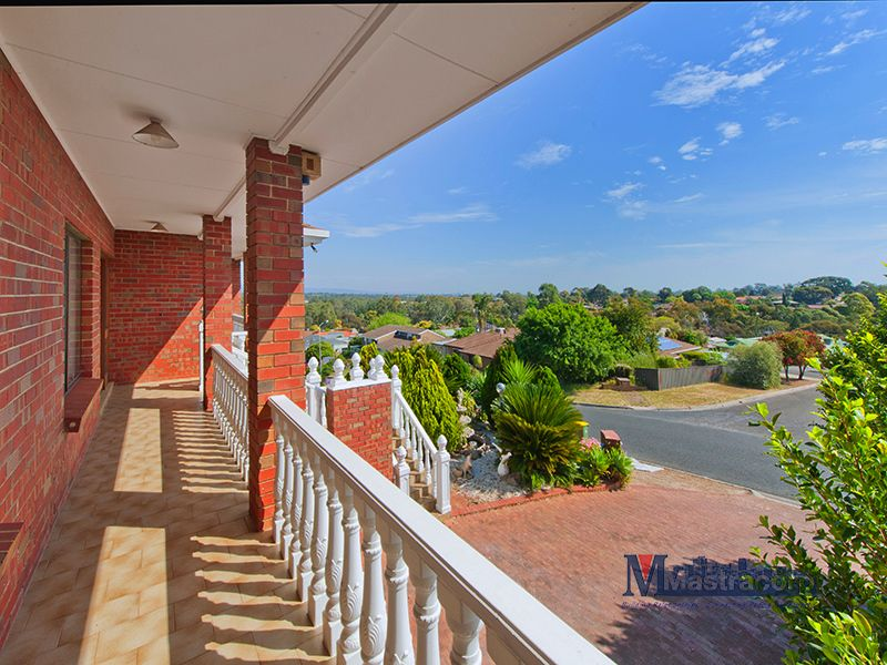 6 Argana Ave, Modbury North SA 5092, Image 2