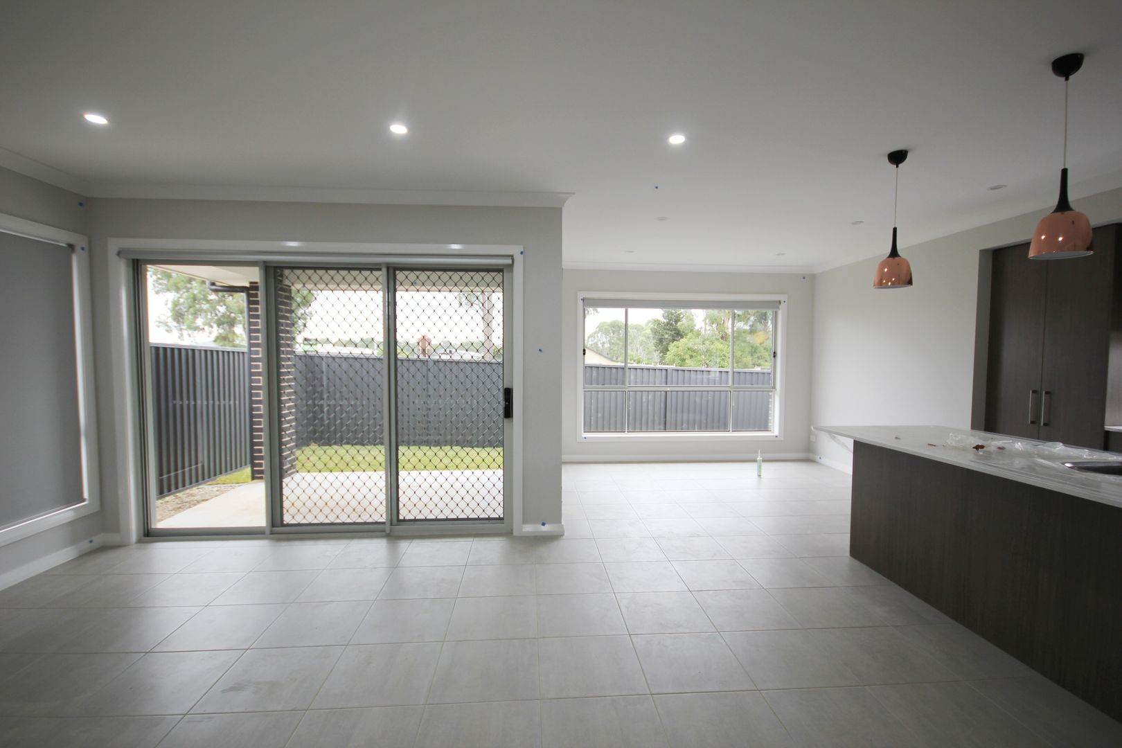 27 Greenhouse Street, Austral NSW 2179, Image 2