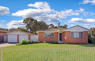 Picture of 49 Tichborne Drive, Quakers Hill NSW 2763