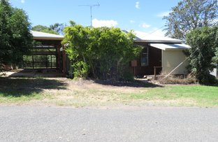 Picture of 34 Greenhills Rd, Upper Taylors Arm NSW 2447