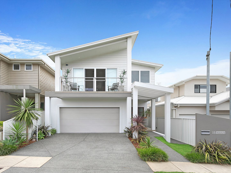 65 Victoria Street, New Lambton NSW 2305, Image 0