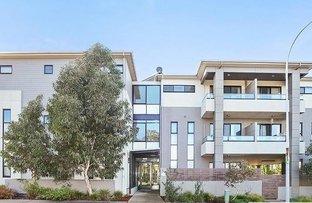 Picture of 10/2 Grey Box Avenue, Noarlunga Centre SA 5168