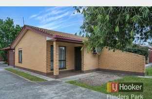 Picture of 9/17 Thirza Avenue, Mitchell Park SA 5043
